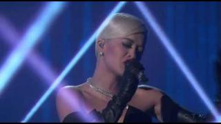 "Rita Ora ""Grateful (Beyond The Lights)"" - The Oscars 2015 87th Academy Awards"