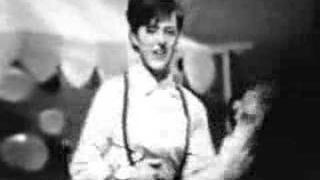 Rita Pavone - Papa