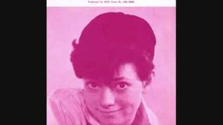 Rita Pavone - Remember Me (1964)