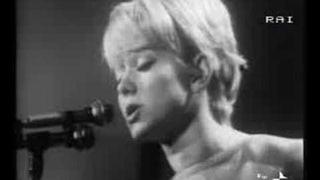 Rita Pavone -Zucchero