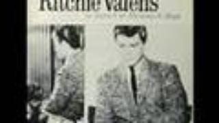 RITCHIE VALENS-COME ON LETS GO