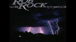 Rob Rock: Forever