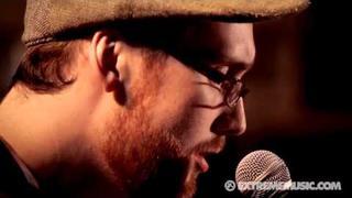 "Robbie Nevil's ""Potato Chips"" for Extreme Music"