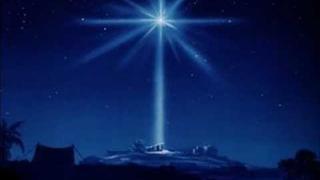 Robbie Robertson - Christmas Must Be Tonight