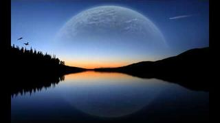 Robert Burian Feat Zdenka Predna - You (Single Version)   HD - 1080p