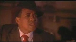 Robert Johnson STOP BREAKIN DOWN - Clip 2