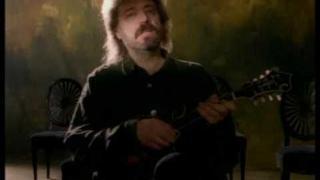 Robert Křesťan a Druhá tráva - Tanečnice