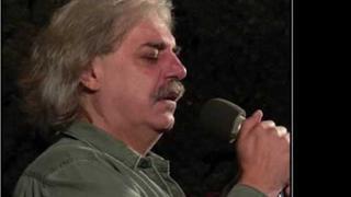 Robert Křesťan & Druhá tráva-Pohlednice