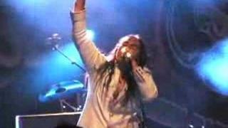 Robert Mirabal - Medicine Man (Live) Gathering of Nations 20