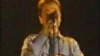 Robert Palmer - Bad Case Of Lovin' You (Doctor Doctor)