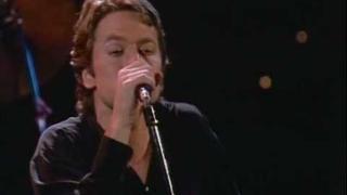Robert Palmer - Every Kinda People (Live 1978)