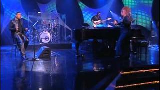 Roberta Flack - Feel Like Making Love