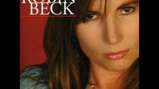 Robin Beck - Do you miss me 2005