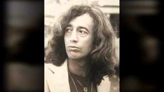 ROBIN GIBB ~ PLEASE ~.