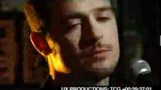 Robin Thicke - Angels & Exhale (Shoop Shoop) (House DVD)