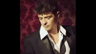 robin thicke ft. snoop dogg its in the morning (new) hq
