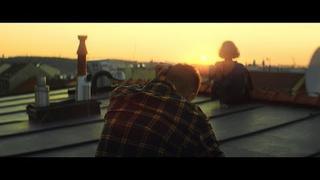 ROBIN ZOOT & DJ RUSTY - EMMA SMETANA x NIK TENDO