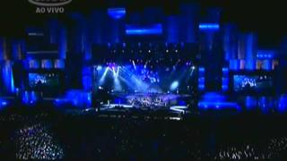 Rock In Rio 2011 - Metallica - Full Show (Completo) - Best Quality