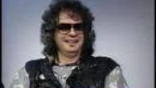 Rock & Roll Quiz -- w/ Al Kooper, Art Fein