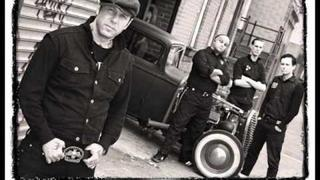 Roger Miret and the Disasters - Boys Will Be Boys