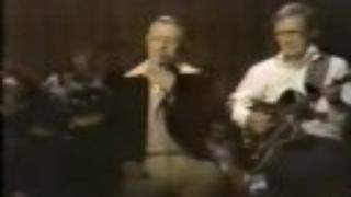 "Roger Whittaker & Chet Atkins ""The Last Farewell"""