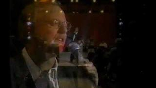 Roger Whittaker- Wind Beneath My Wings