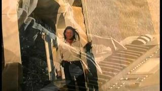 Roman Dragoun - Slunci blíž