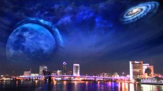 Roman Sokolovsky & Loona - To Your Site (Sou Kanai Dub Mix) HD