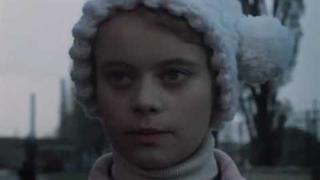 Romance za korunu ( 1975 ) - část 1.