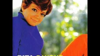 romano & sapienza feat. Rita Pavone - La Partita Di Pallone remix