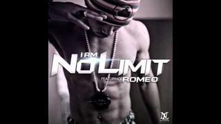 Romeo - Bad Girls ft Sean Kingston, Master p & Eastwood