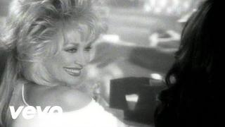 """ROMEO"" - Dolly w/ M. C. Carpenter, K. Mattea, T. Tucker & B. R. Cyrus - CD: Slow Dancing With The Moon 1993"