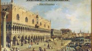 Rondo' Veneziano - Siciliana