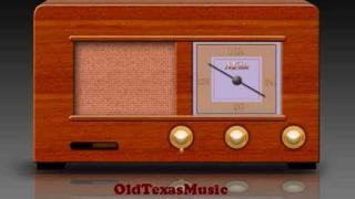 RONNIE MILSAP-AFTER SWEET MEMORIES PLAY BORN TO LOSE AGAIN.wmv