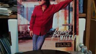 Ronnie Milsap - Are You Lovin' Me Like I'm Lovin' You