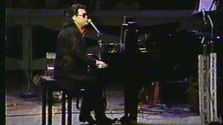 Ronnie Milsap - Dont you ever get tired of Hurting me