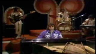 Ronnie Milsap - Pure Love