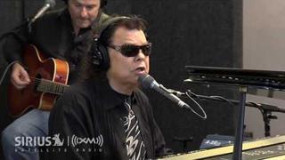 """Ronnie Milsap """"Smokey Mountain Rain"""" on SIRIUS XM Artist Confidential"""