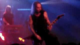Roope Latvala Banned from Heaven Solo