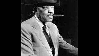 "Roots of Blues -- Big Joe Turner ""Rocks In My Bed"""