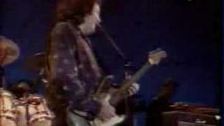 Rory Gallagher - Messin with the kid
