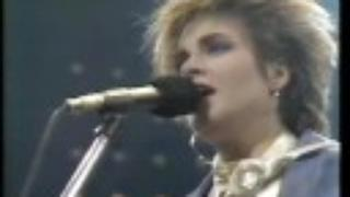 rosanne cash/carl perkins -what kind of girl do you think I am