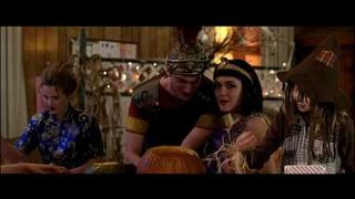 Rose Byrne - Just Buried - Jay Baruchel - Rose looking hot montage