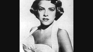 rosemary clooney - beautiful brown eyes.wmv
