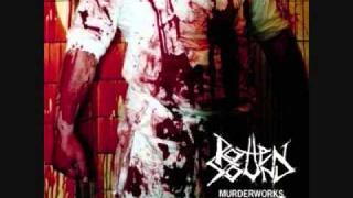 Rotten Sound - Seeds