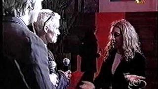 Roxette: Sorpresa y 1/2,Part 2 - Argentina June 5th,1999