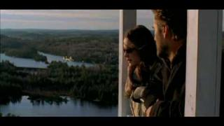 Roy Dupuis Twighlight Trailer