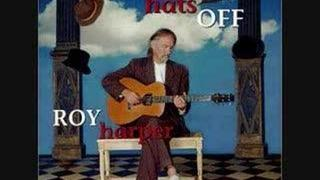 Roy Harper - Another Day feat. David Bedford Orchestra