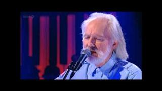 Roy Harper - Another Day, Later...with Jools Holland. 20th Sept 2011