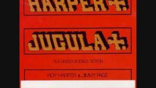 Roy Harper - Hope